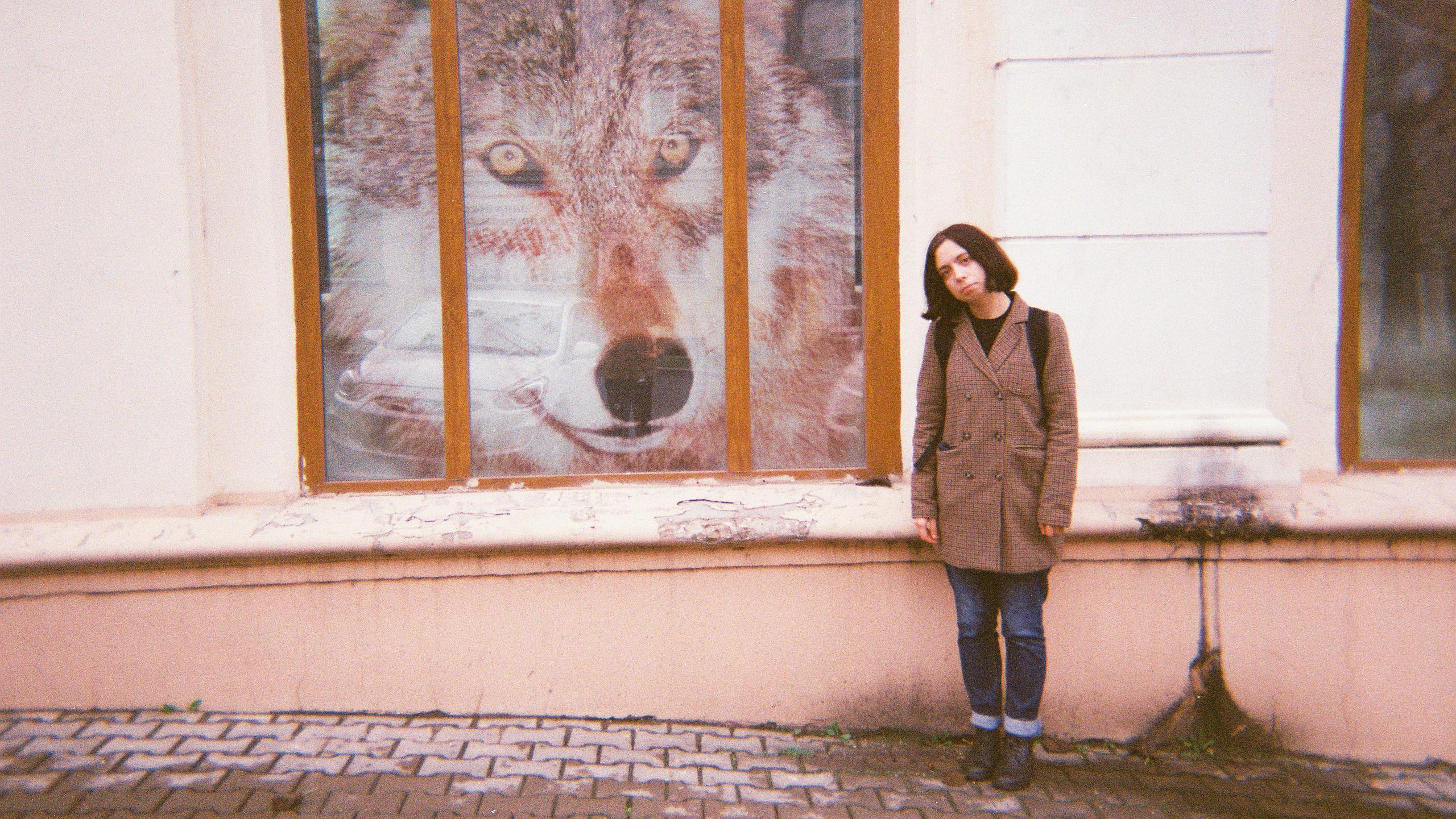 «Люди закладывают квартиру или дом, чтобы снять фильм» – Ира Дмитриева о проблемах российского кинематографа