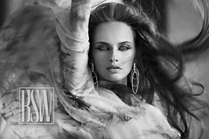 BSW-2016: пробуждение эстетики